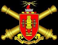 Field Artillery Officer Basic Course (FAOBC)