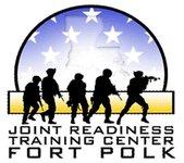 Fort Polk, LA
