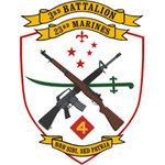 3rd Battalion, 23rd Marines