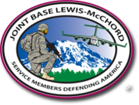Joint Base Lewis-McChord (JBLM), WA