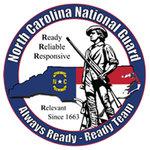 North Carolina Army National Guard