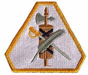 91st Legal Operations Detachment