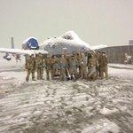 Tactical Aircraft Maintenance