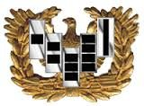 Warrant Officer Advanced Course (WOAC)