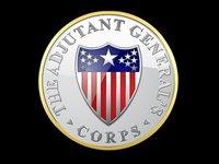 Adjutant General Officer Basic Course (AGOBC)