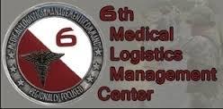 Biomedical Equipment Specialist
