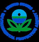 EPA Universal Refrigeration Technician