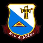 NCO Academy