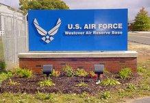 Westover ARB, MA