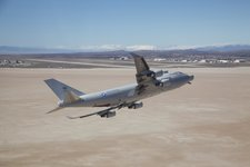 Aerospace Maintenance