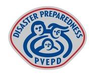 Disaster Preparedness Officer