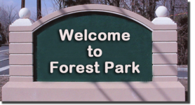 Forest Park, GA