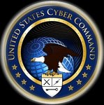 Cyberspace Operations