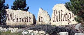 Billings, MT