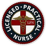 Licensed Practical Nurse (LPN)