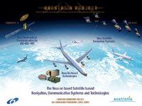 Aircraft Communications/Navigation/Radar Systems Technician, AV-8