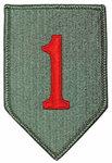 541st Combat Sustainment Support Battalion