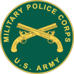 Military Police Captains Career Course (MPCCC)