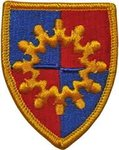 1st Battalion, 149th Infantry Regiment