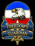 FORSCOM Headquarters
