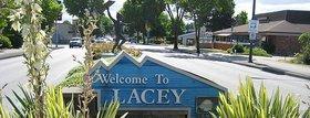 Lacey, WA