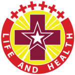 Fort Sill Medical Department Activity