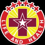 Reynolds Army Community Hospital
