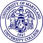 University of Maryland – University College
