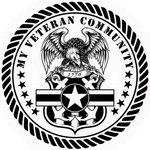 My Veteran Community