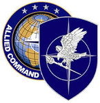 NATO Staff Officers Course