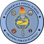 Postal Supervisors and Operations Courses