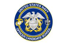 Officer Candidate School (OCS) (Navy)