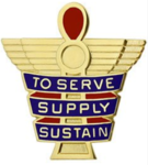 Operations Officer (S3)