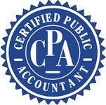 Certified Public Accountant (CPA)