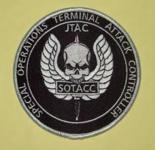 Joint Tactical Air Control (JTAC) / Forward Air Controller Course