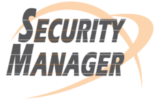 Security Manager Course