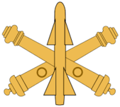 Air Defense Artillery Officer Basic Course (ADAOBC)