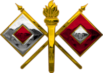 Battalion S6 Communications NCOIC