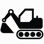 Heavy Construction Equipment Operator