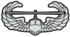 AH-64E Pilot