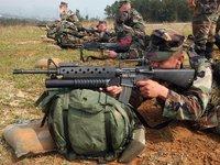 Basic Combat Training (BCT)