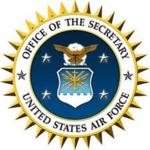 Air Force Secretariat