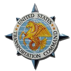 Deployment Distribution Operations Center