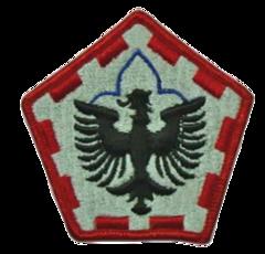 864th Engineer Battalion
