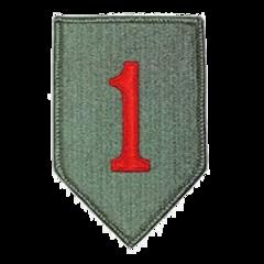 1-16 IN