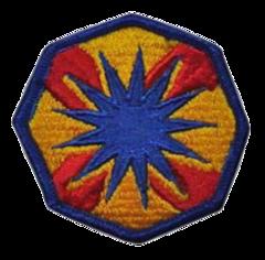418th Transportation Company
