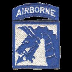 1112th Signal Battalion
