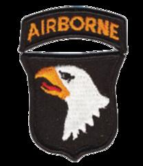 Headquarters & Headquarters Troop