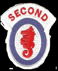 17th Combat Sustainment Support Battalion