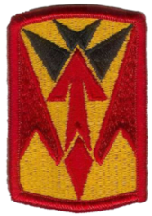 6-52 ADA